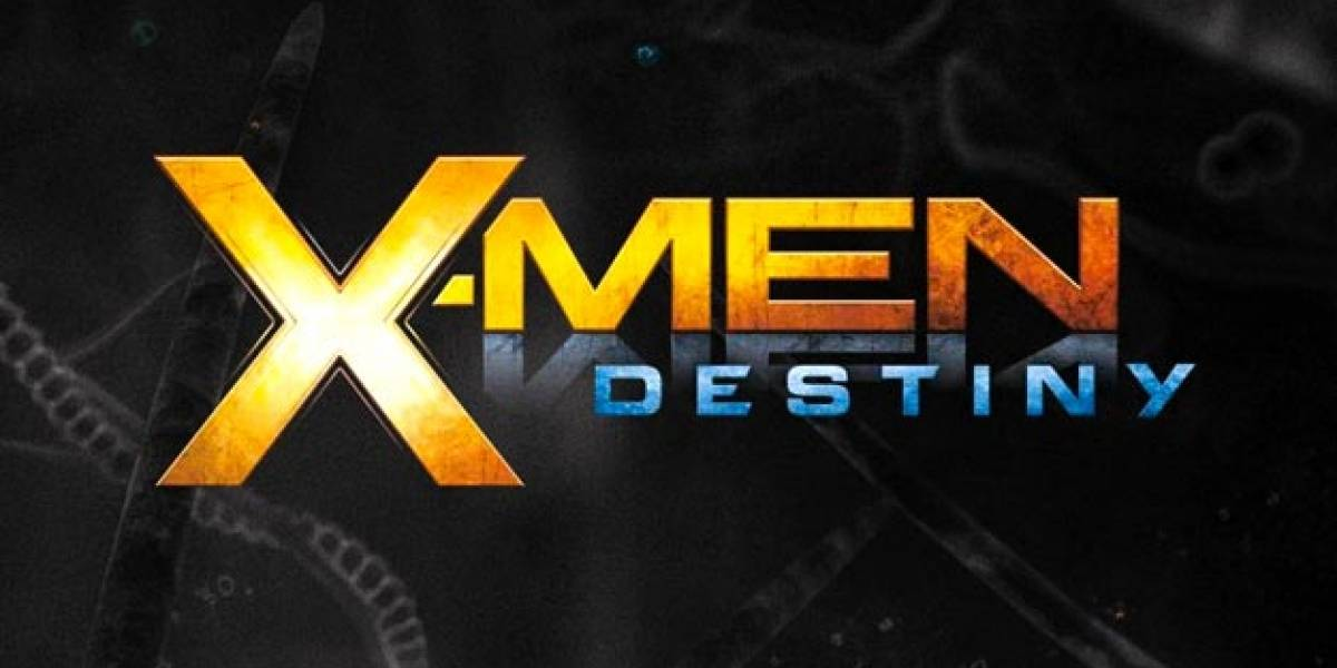 X-Men: Destiny tiene tráiler