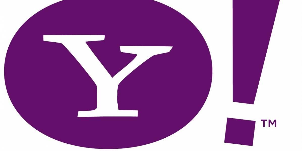 Yahoo planea pasar algunas de sus tecnologías a código abierto