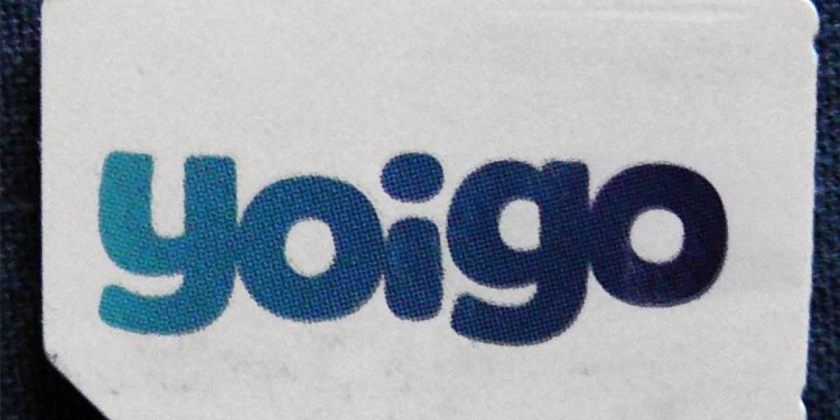 España: El servicio de llamadas IP de Yoigo aumenta a 60 países