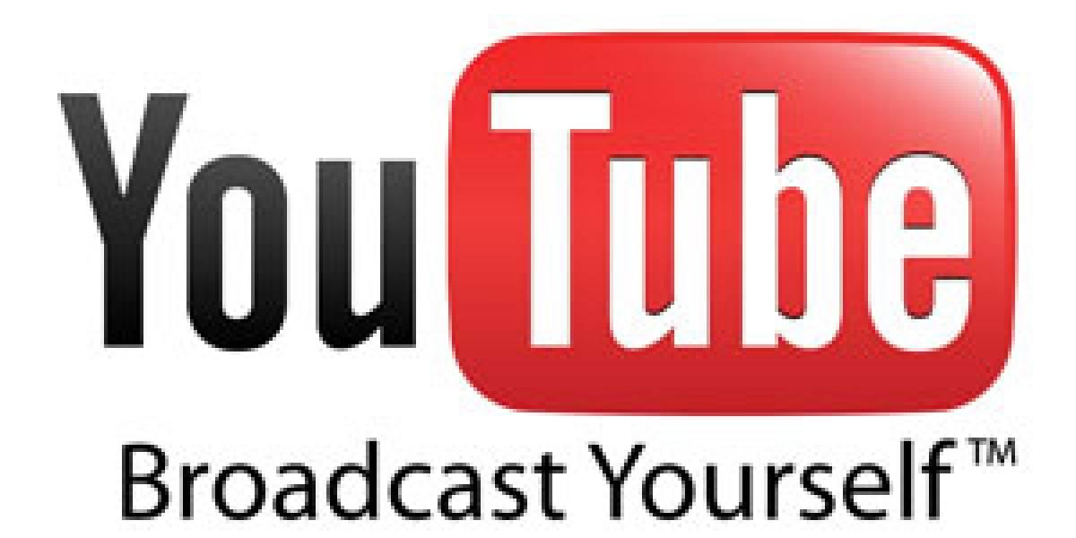 Youtube amplía su límite de video a 2GB
