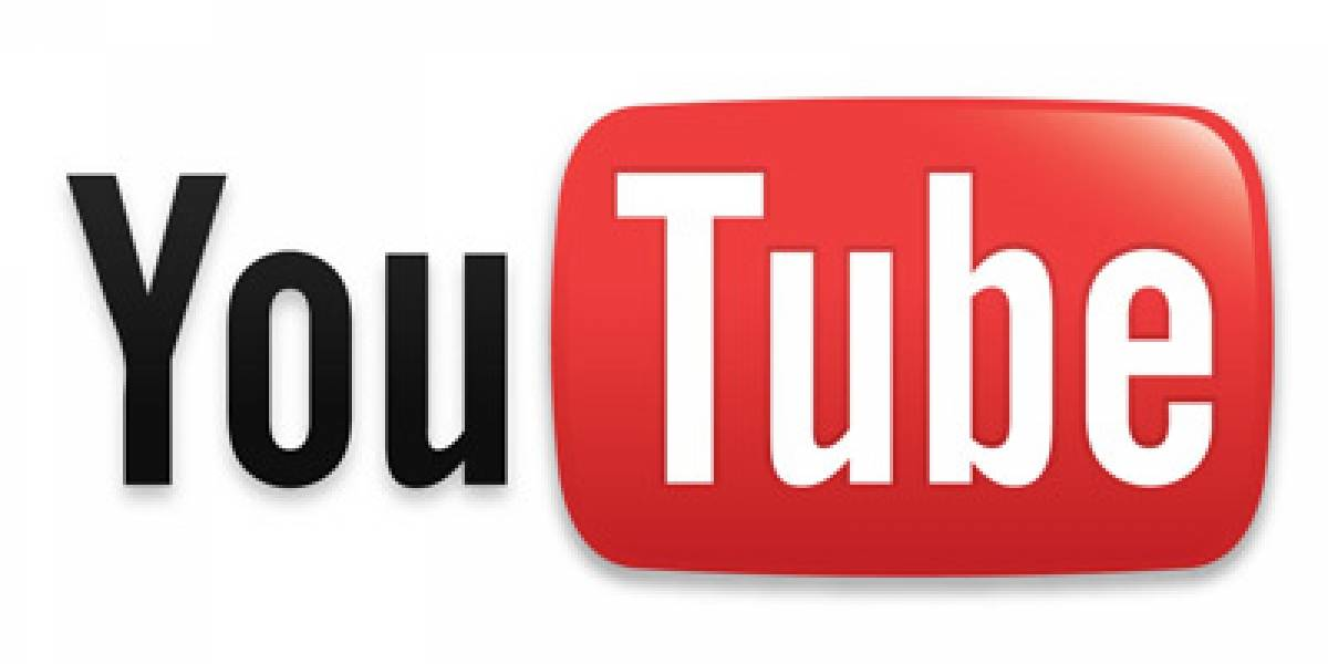 YouTube y Twitter están con problemas de servicio