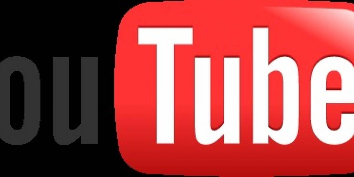 Google pagó 1.000 millones de dólares de más por YouTube