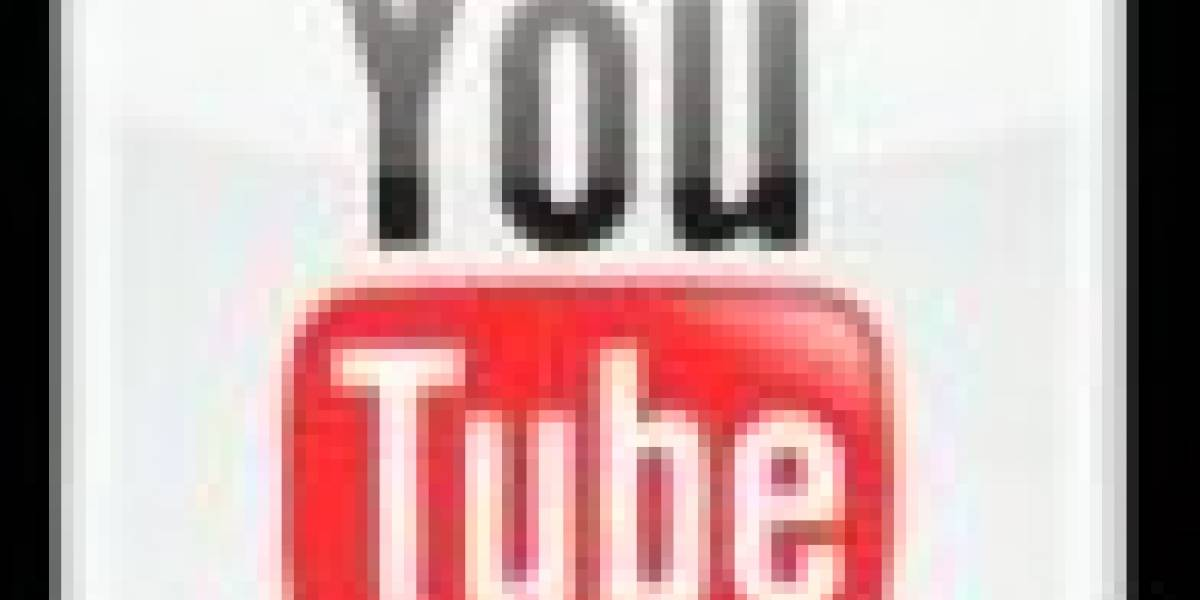 Experimentan con videos 3D en Youtube
