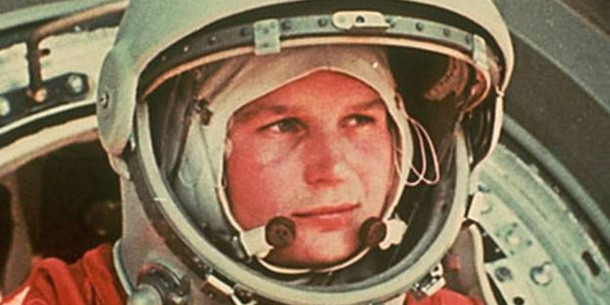 50 años del primer hombre en el espacio: Historia, datos y video