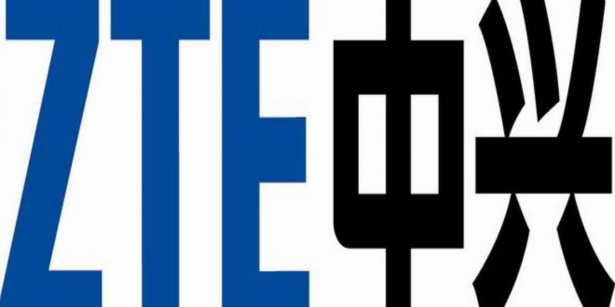 Futurología: ZTE anuncia pérdidas y despedirá a 12 mil empleados