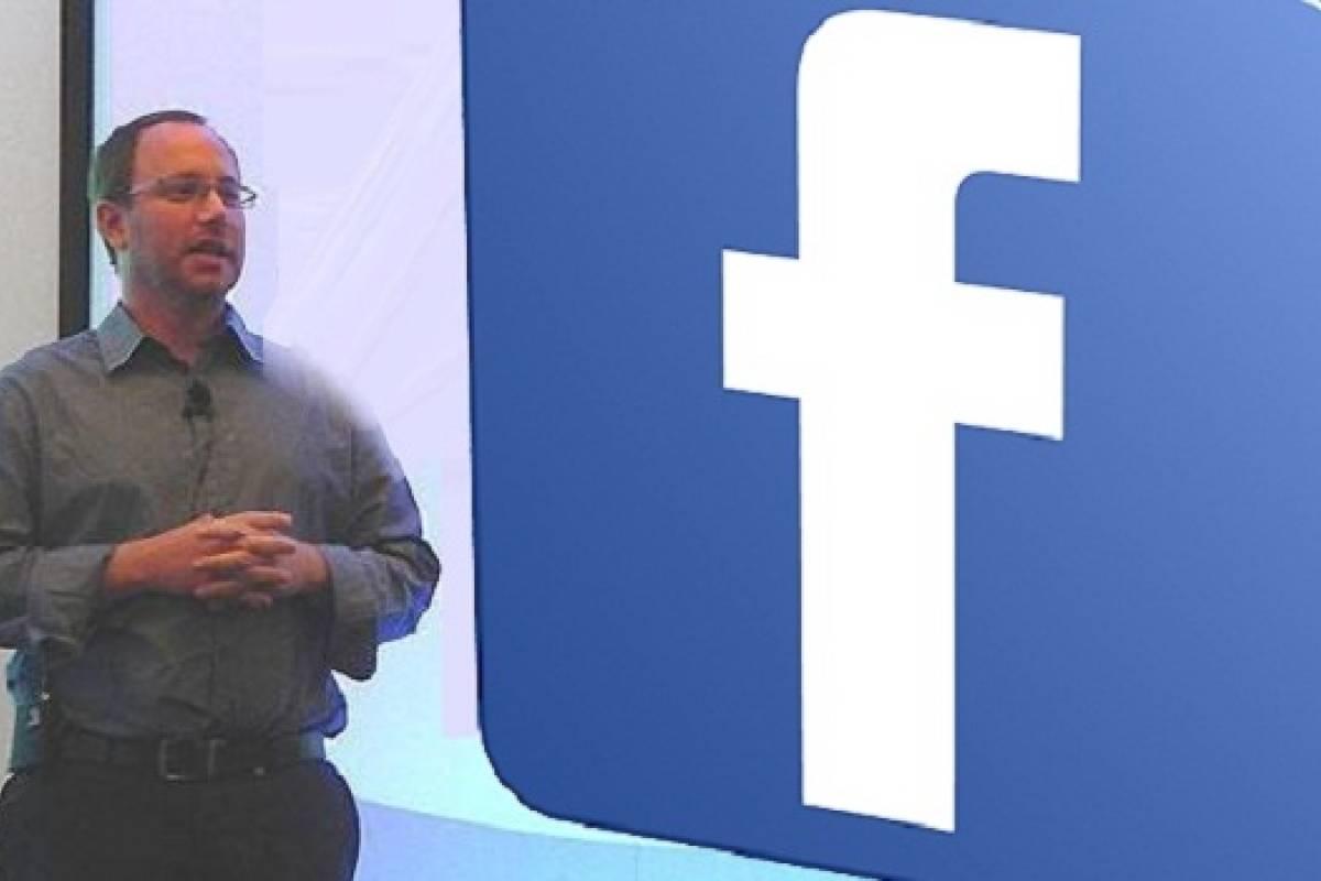 Facebook abrir oficina en argentina al mando de ex google for Google argentina oficinas