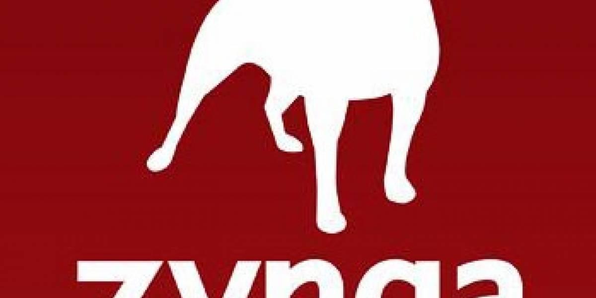 Zynga despide a empleados en pleno keynote de Apple