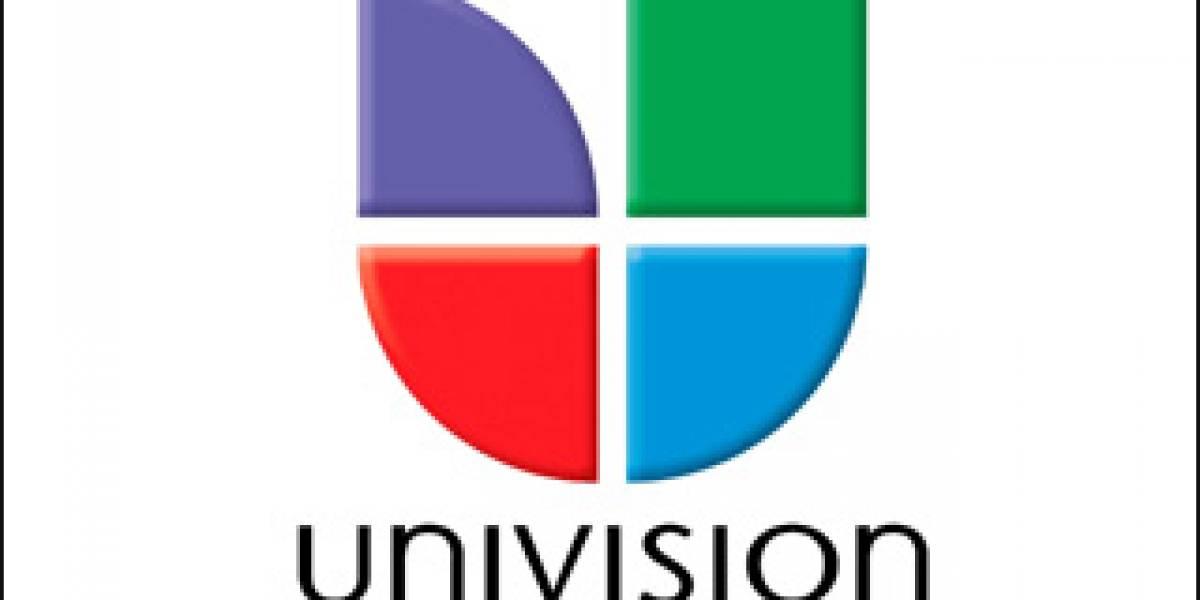 YouTube y Univisión trabajarán juntos