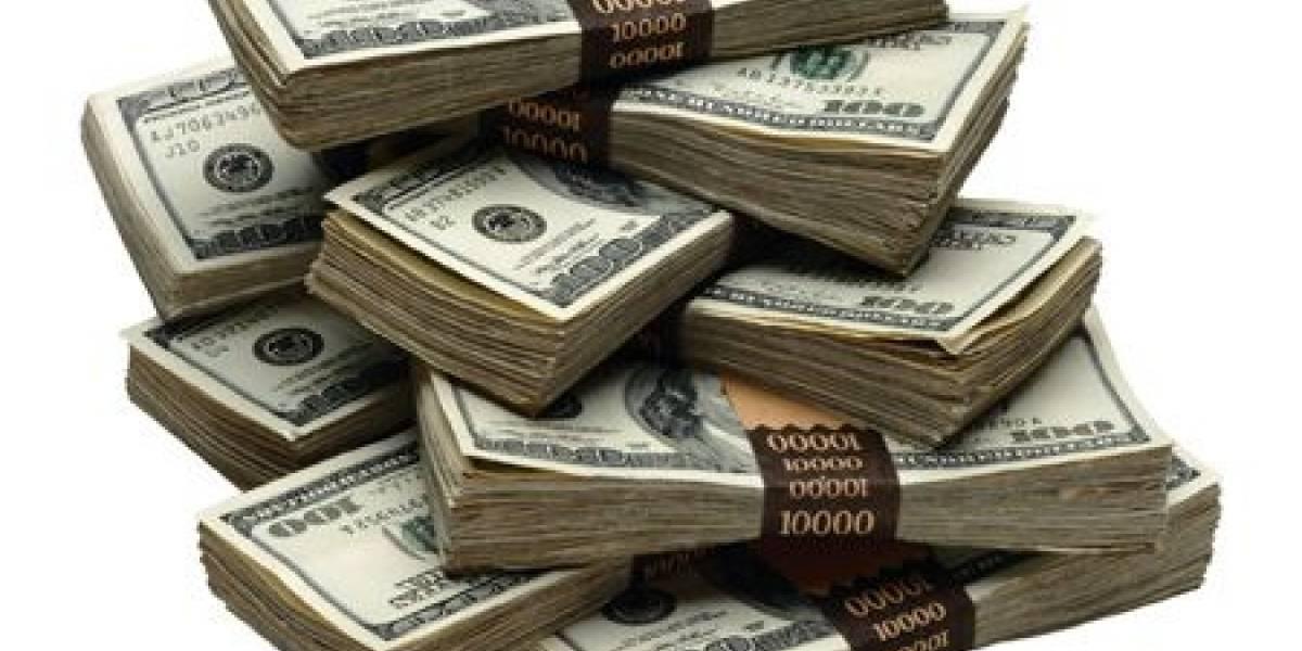 Se confirma la inversión de 100 millones de dólares a Twitter