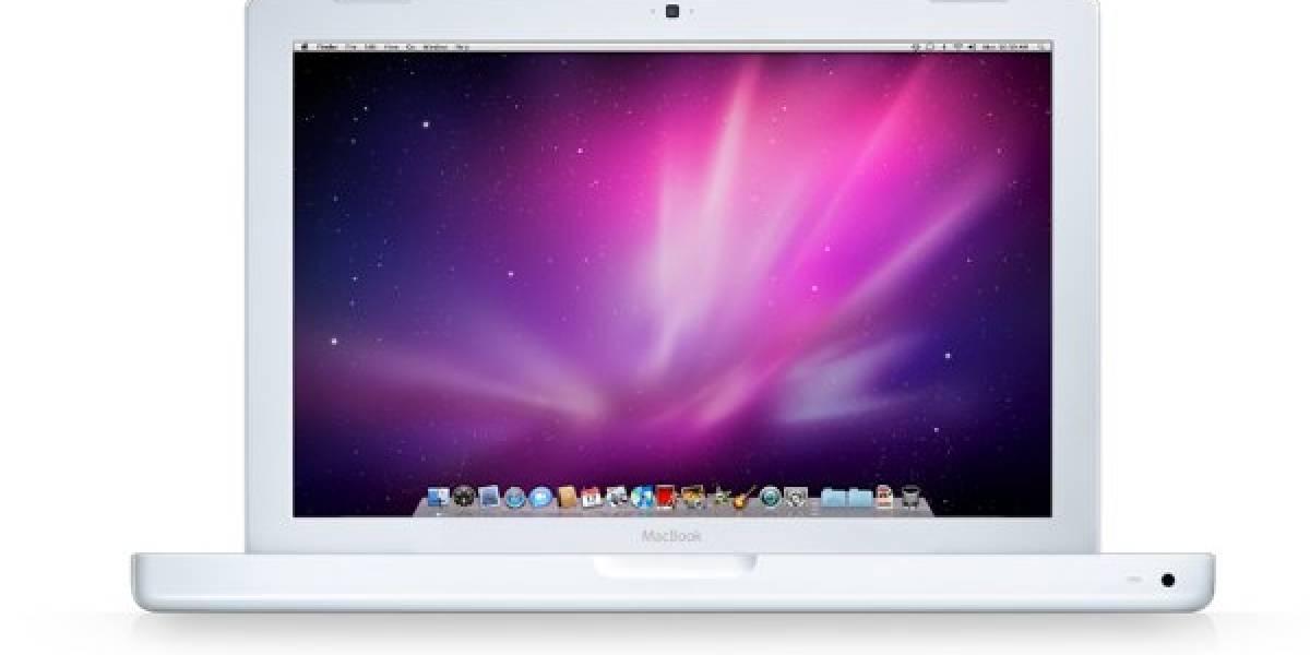 Rumor: Apple con nuevos productos mañana