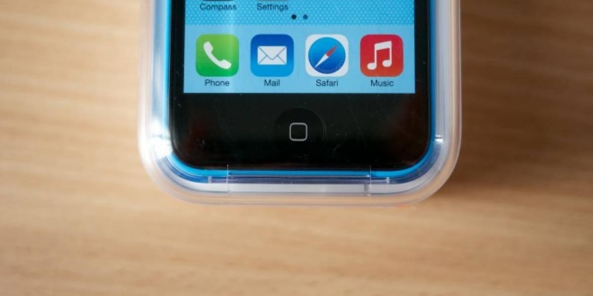 VTR comenzará a vender el iPhone en Chile a partir del 31 de enero