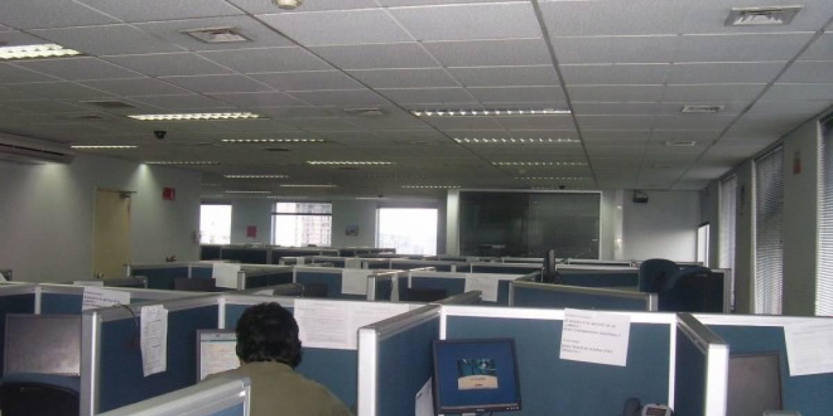 SUBTEL suspende las ventas telefónicas a servicios de telecomunicaciones en Chile