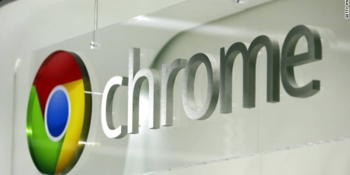 Aplicaciones de Google Chrome podrían llegar a Android y iOS para el 2014