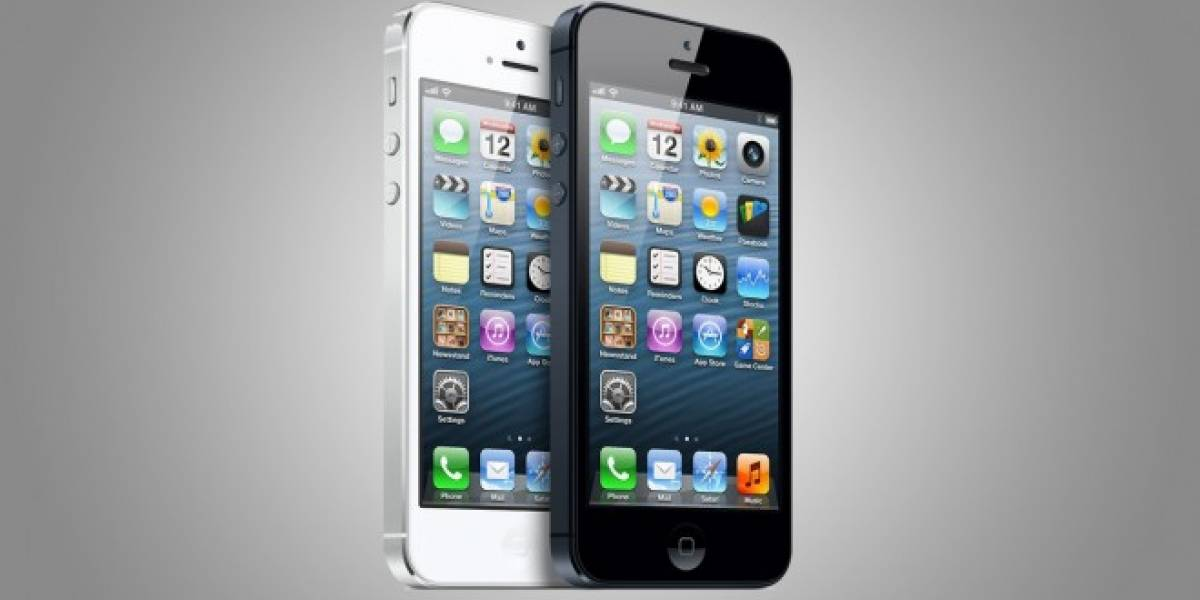 Estudio revela que los usuarios de iPhone son más inteligentes