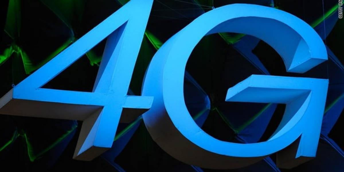 Ecuador: CNT comienza a desplegar su red LTE dentro de pocos meses