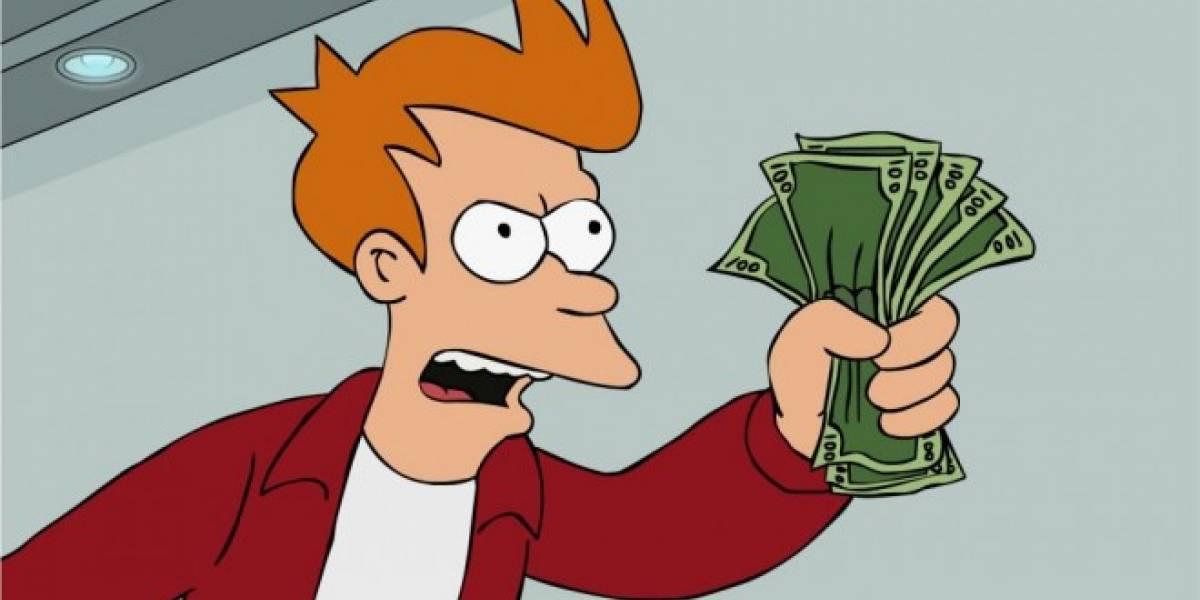 ¿Galaxy, iPhone? No existen: El Xiaomi M2S vendió 200.000 unidades en un minuto
