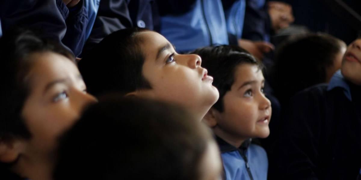 Chilenos inventan novedoso sistema para enseñar habilidades blandas a estudiantes