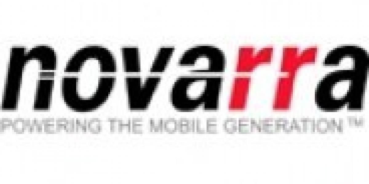 Nokia compra Novarra y su navegador móvil