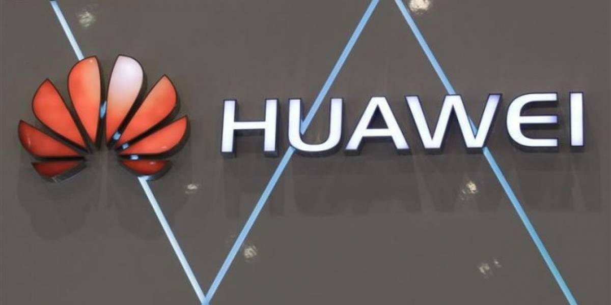 Huawei lanzará su propio smartwatch en el #MWC2014