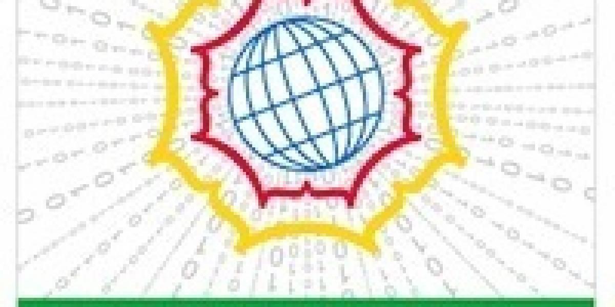 Se publica lista de organizaciones participantes en Google Summer of Code 2010