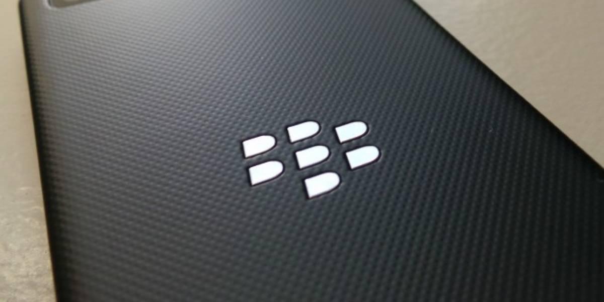 BlackBerry 10 y Latinoamérica, la avanzada del nuevo OS en la región