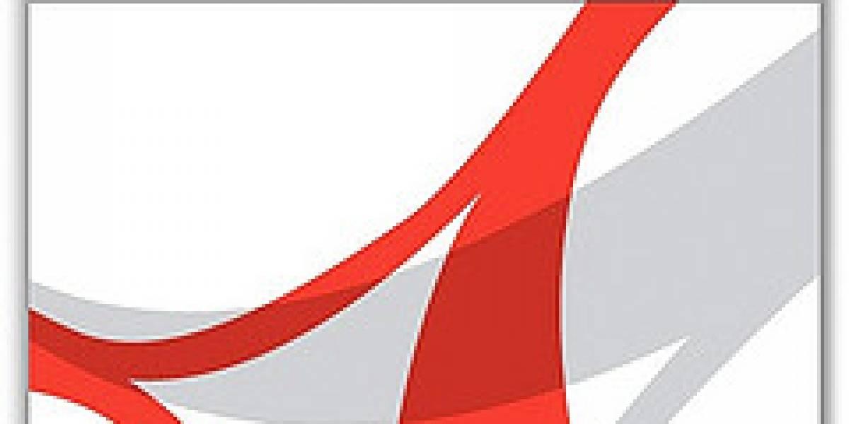 Adobe Reader fue escogido el software más inseguro del año