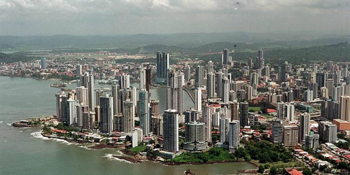 Panamá ofrecerá internet gratis para sus habitantes