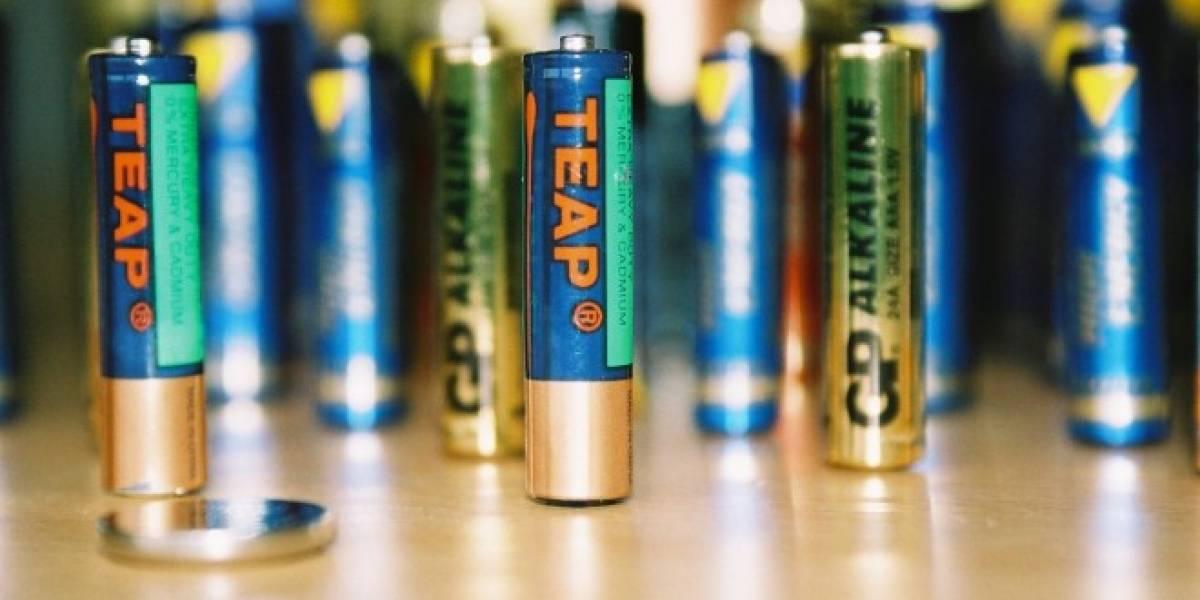 Changhong Z9 es un phablet de 9 milímetros de grosor y una batería de 5000mAh