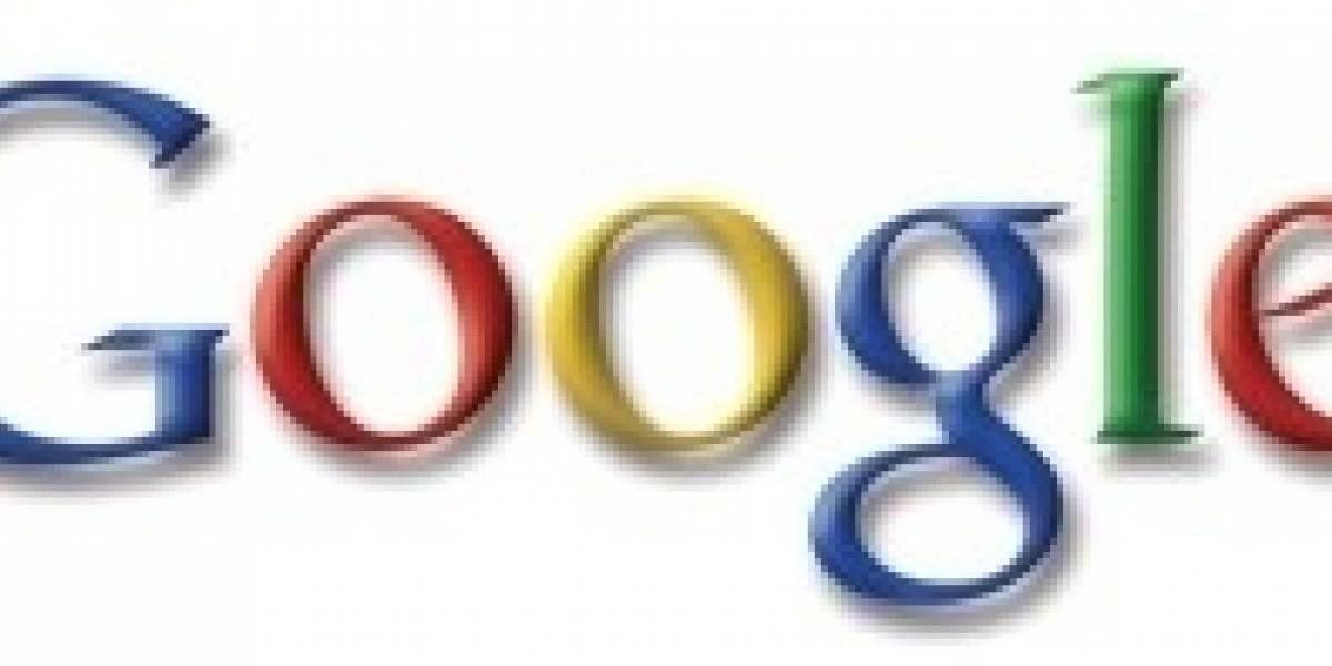 Futurología: Google se alía con iLike para lanzar servicio de música