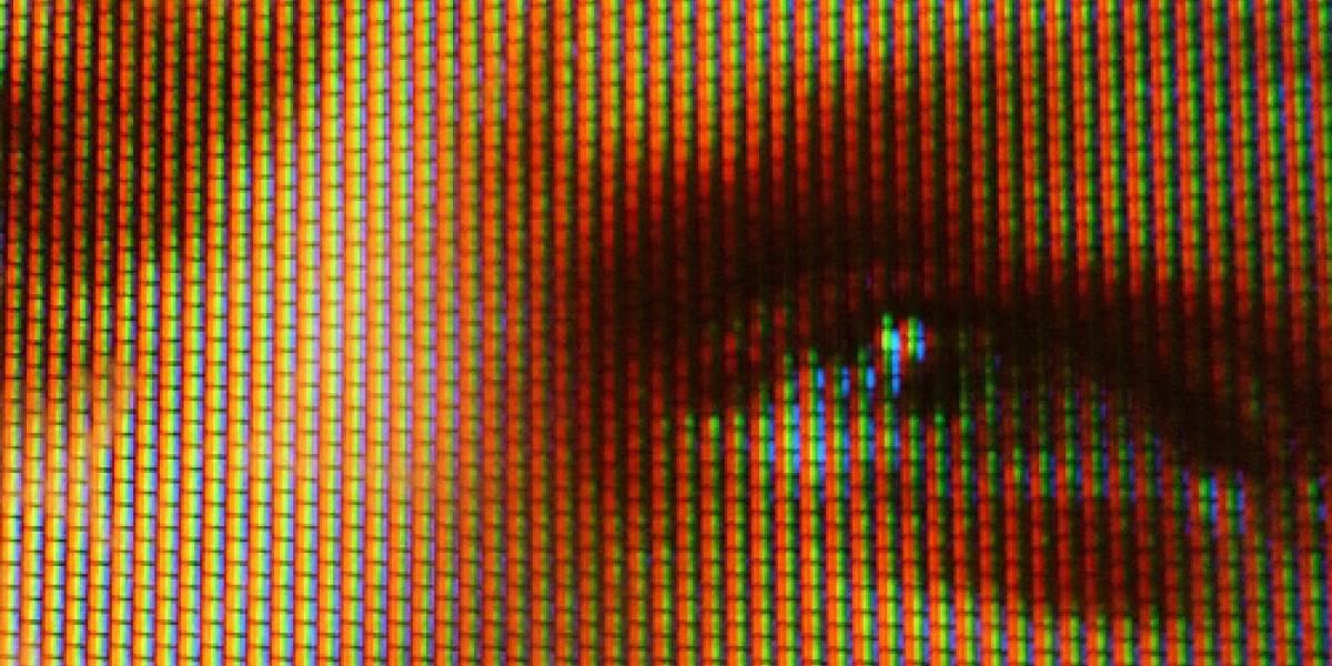 57% de personas ven TV y navegan por Internet al mismo tiempo