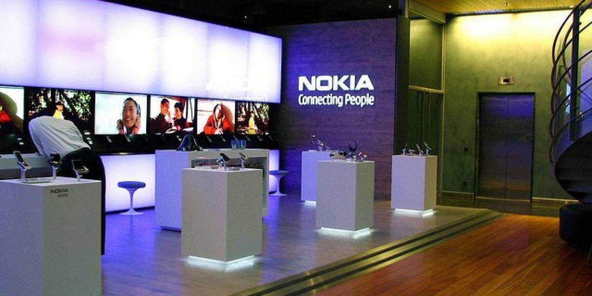 La caída de Nokia generó una nueva ola de startups en Finlandia