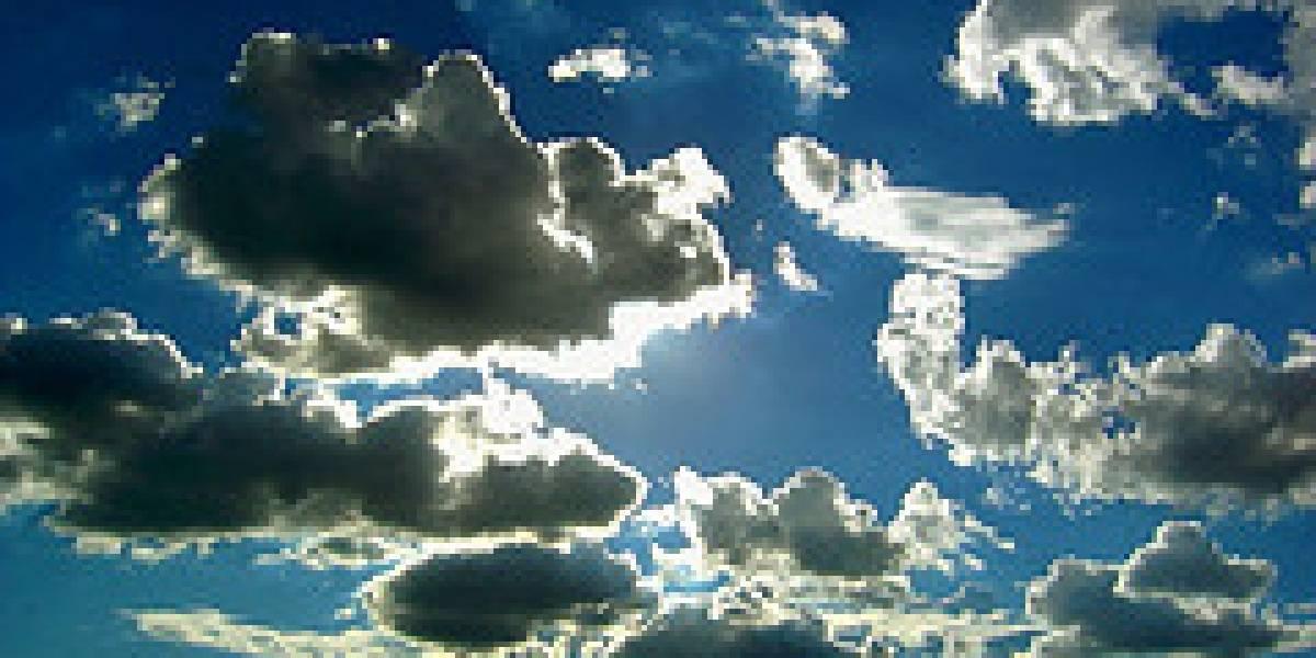 RSS Cloud: Actualización de feeds en tiempo real