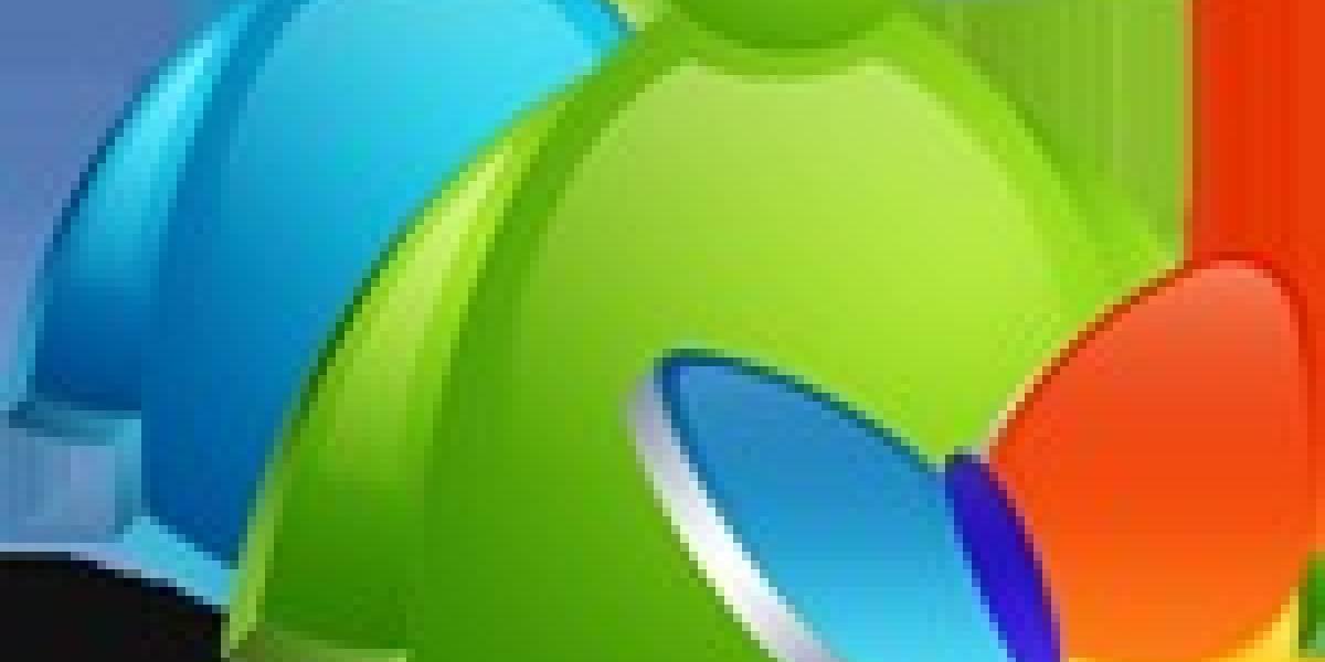 México: Cuarto país con más usuarios de Windows Live Messenger
