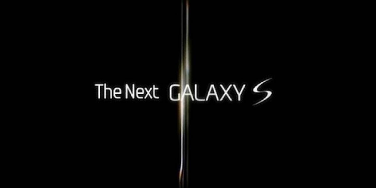 Se acerca un nuevo Galaxy S: ¿Debería acaso estar preocupado Google?