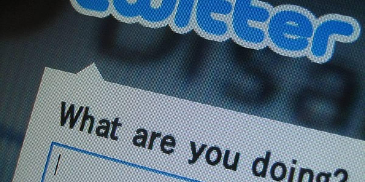 Próximamente Twitter en español