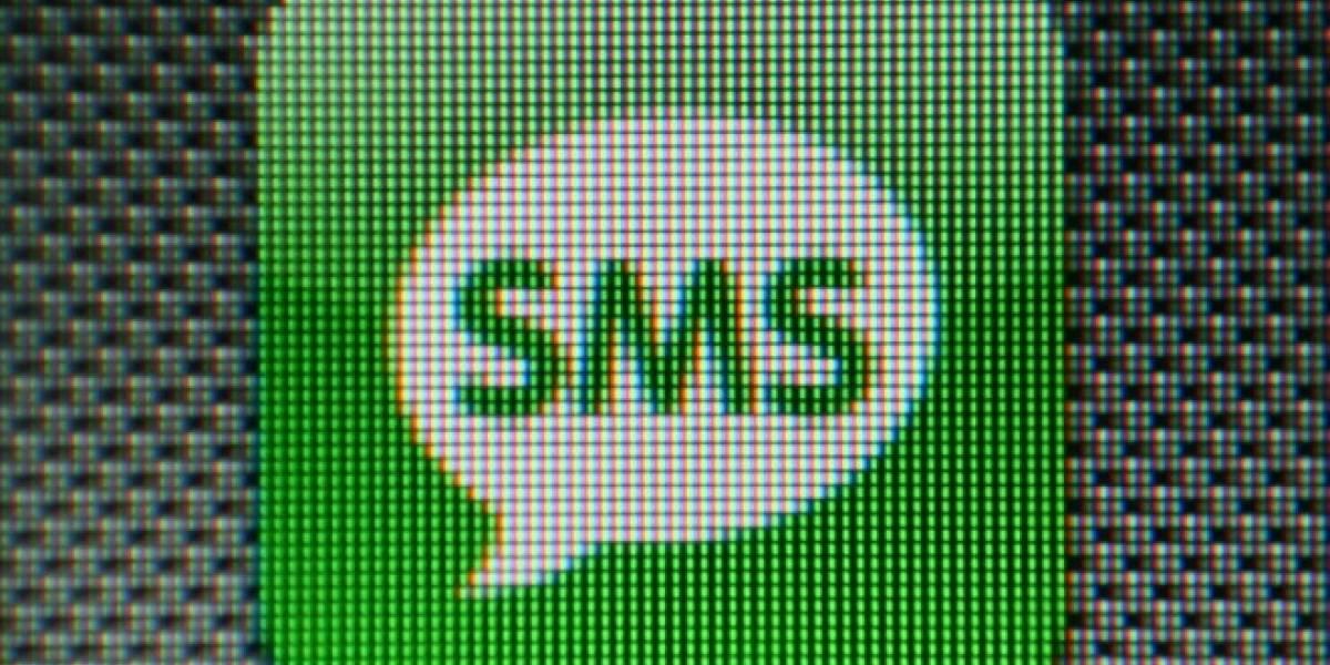 Aseguran que en 2012 se enviaron más mensajes por aplicaciones que por SMS