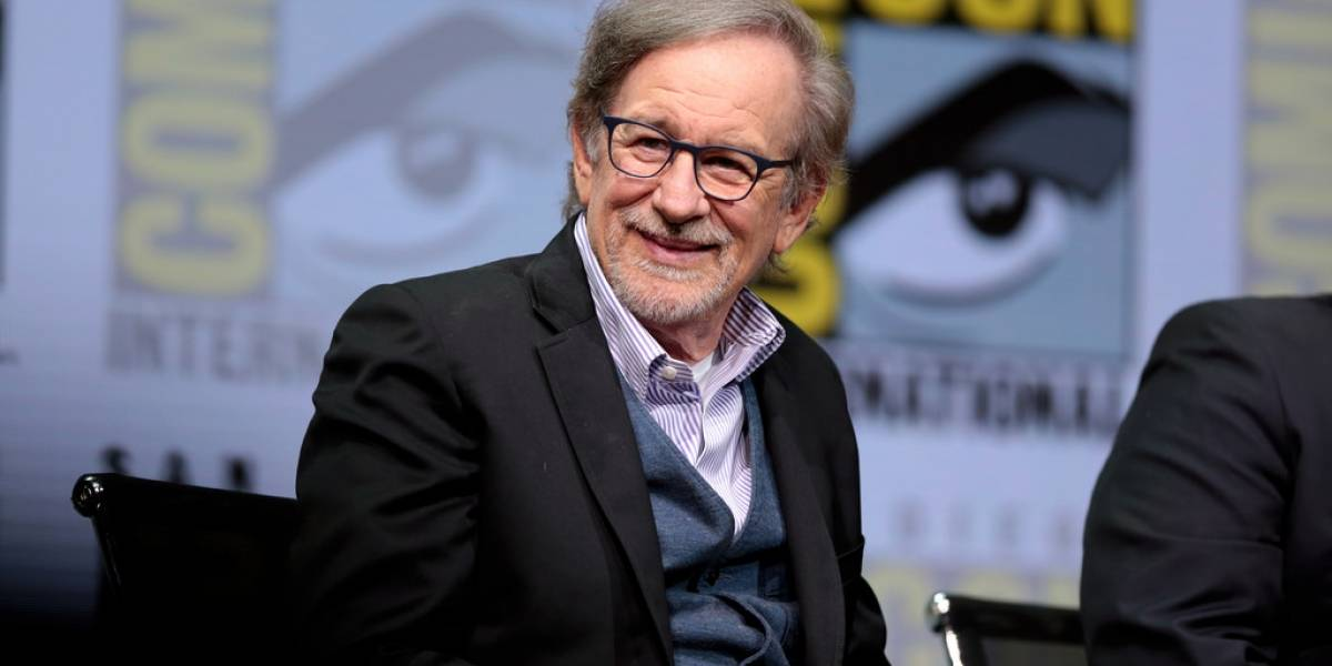 Spielberg hará remake de West Side Story