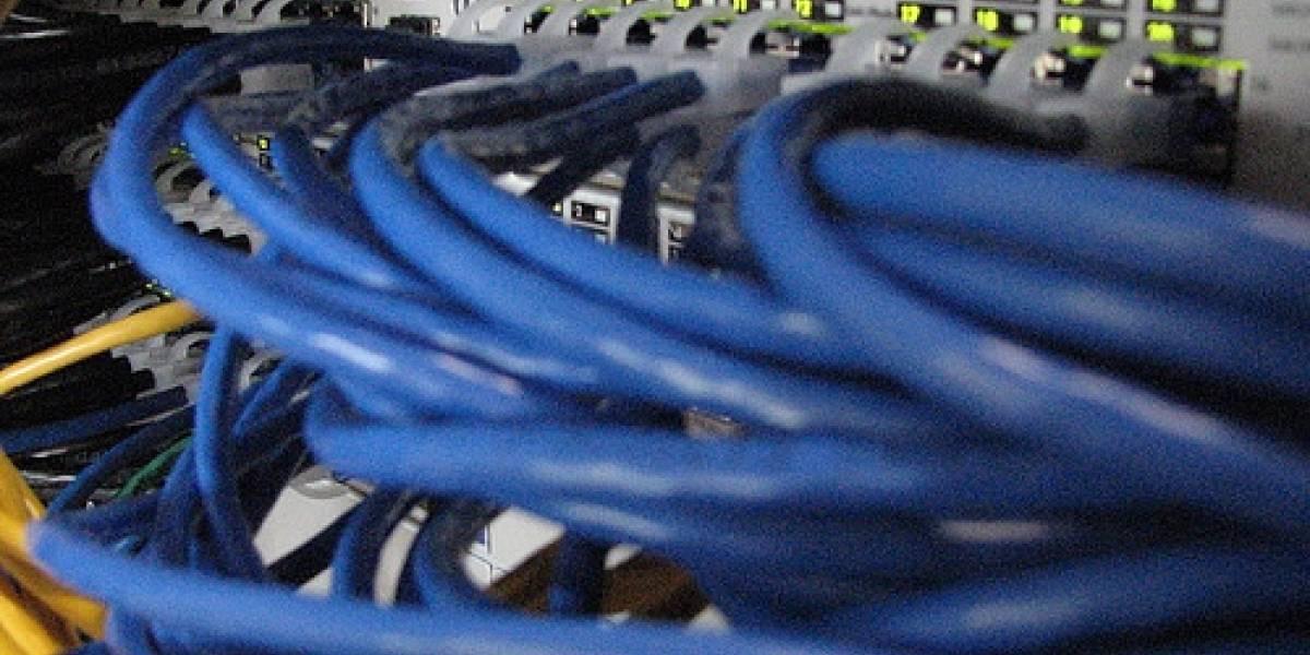 México: El 93% de las conexiones son de banda ancha