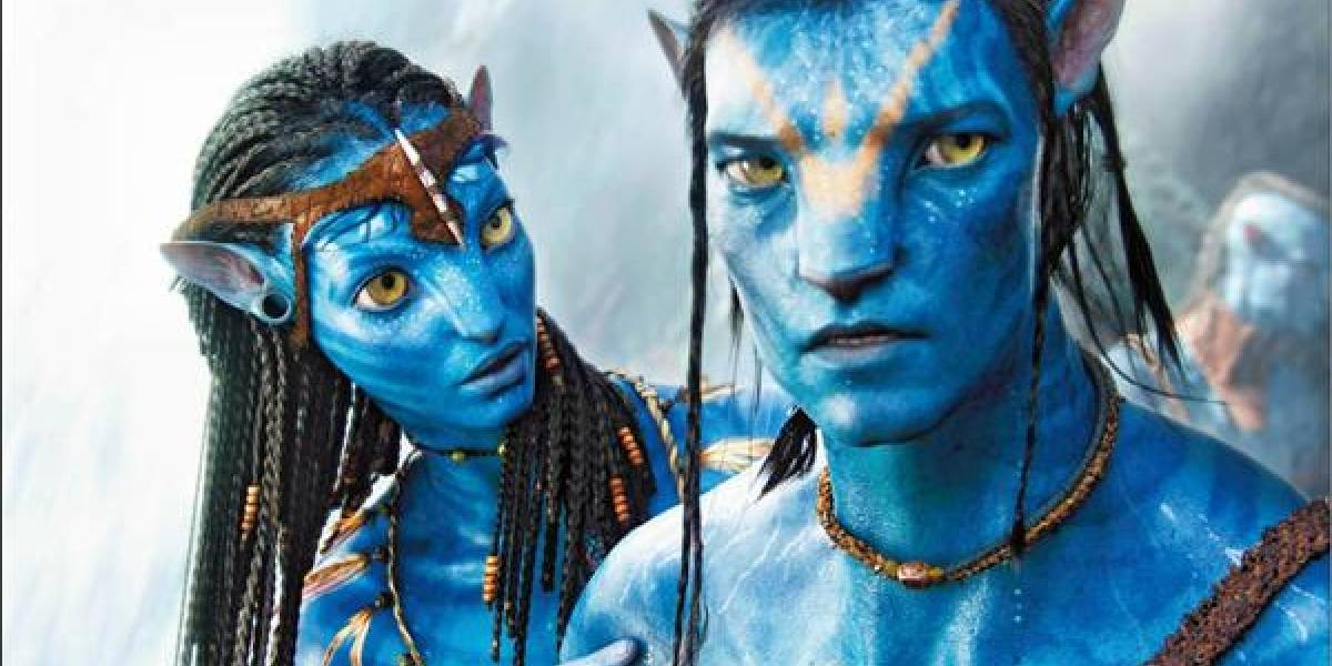 Avatar tendrá su versión porno