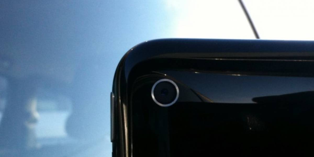 Aseguran que próximo iPhone tendrá capacidad para grabar videos en cámara lenta