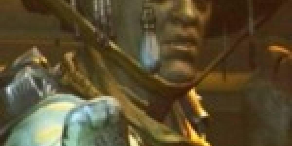 [QuakeCon 08] Nuevo trailer de Rage