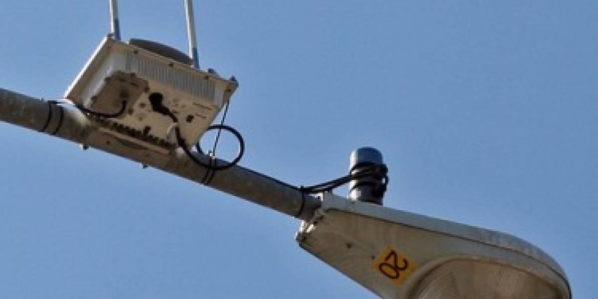 MPAA apaga WiFi publico de toda una ciudad
