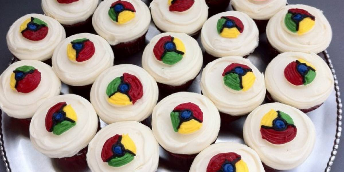 Google realizará dos eventos durante junio dedicados a Chrome Mobile