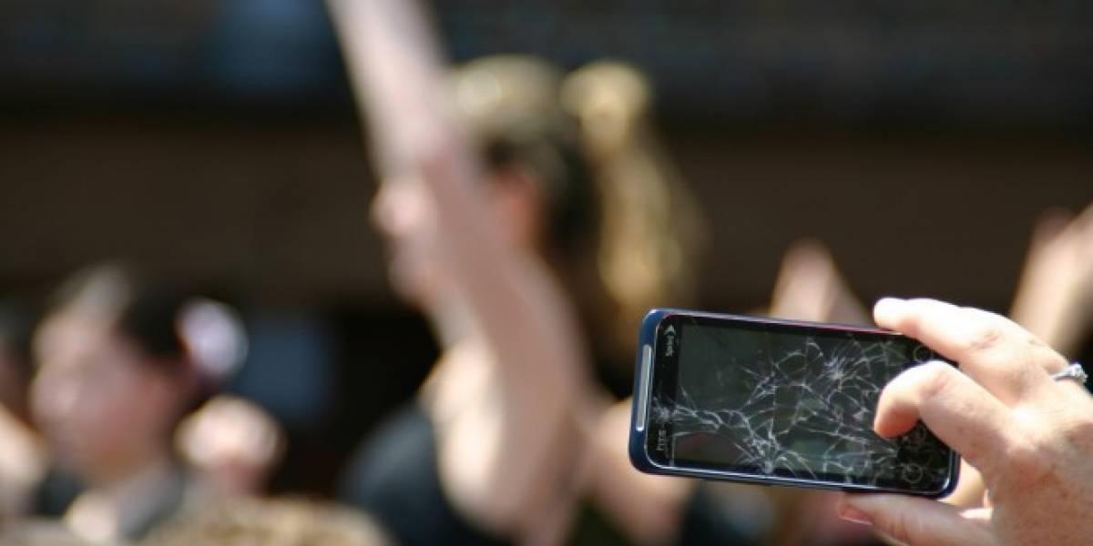 HTC reemplazará a fines de junio a altos ejecutivos que renunciaron recientemente