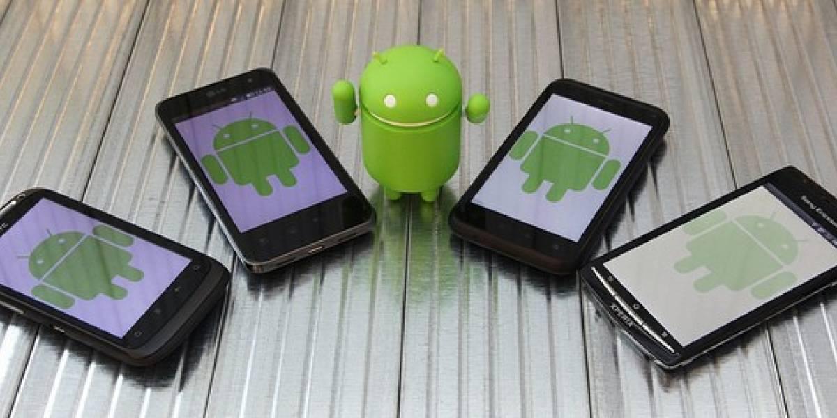 ¿Qué alternativas a Google Play tienen los desarrolladores latinoamericanos?