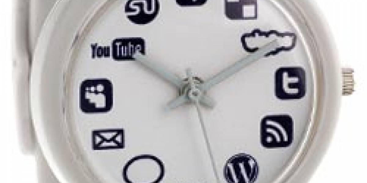 Geek: Dieta Online Equilibrada