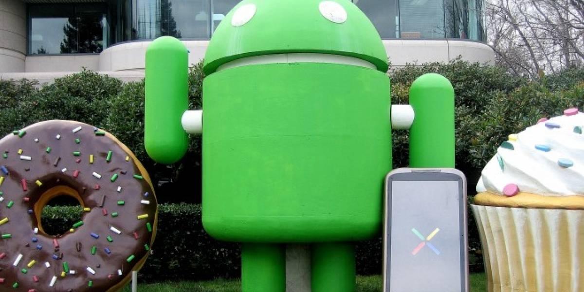 Google confirma que envió parche a fabricantes para solucionar grave vulnerabilidad