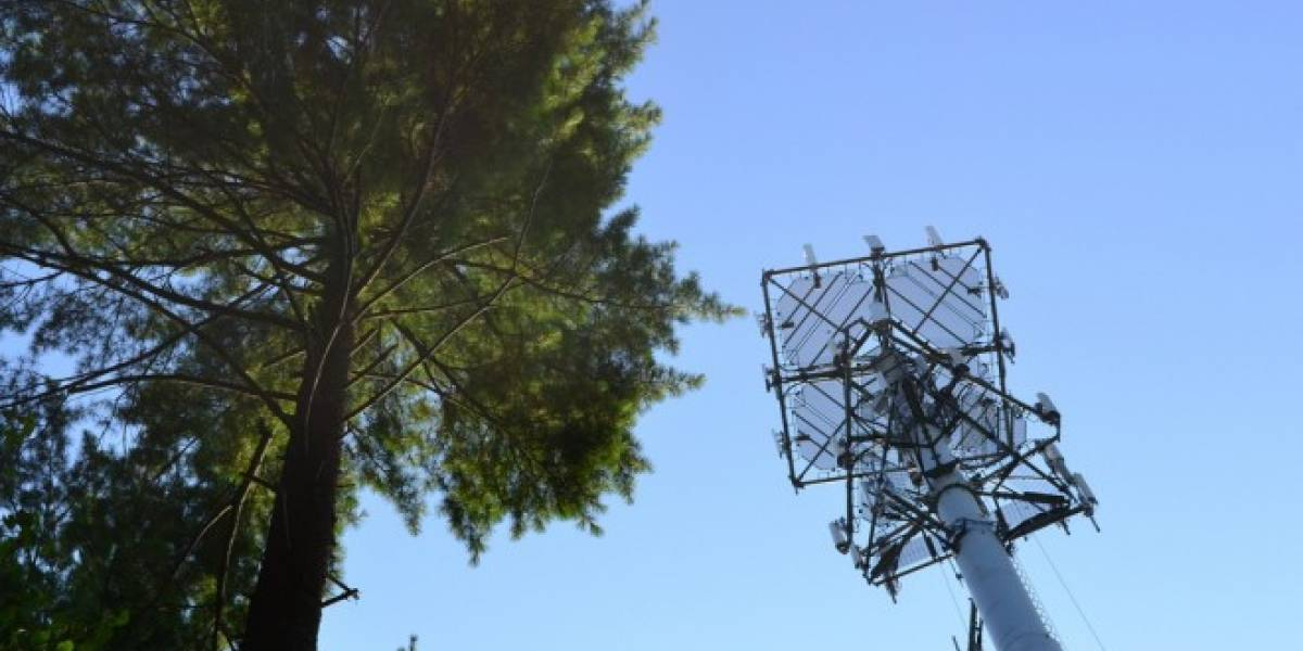 GSMA: El 2018 las operadoras ganarán más dinero por tráfico de datos que por llamadas