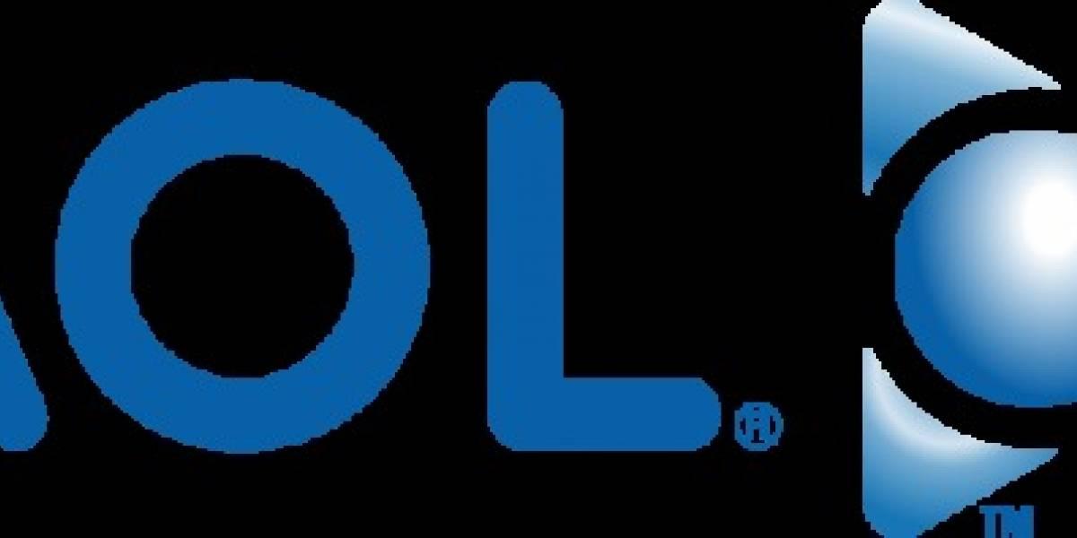 AOL volverá a ser independiente