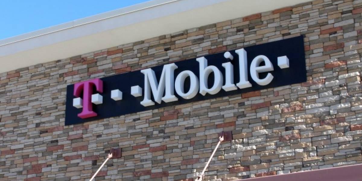 Clientes de T-Mobile podrán cambiar su teléfono dos veces al año por US$ 10 mensuales